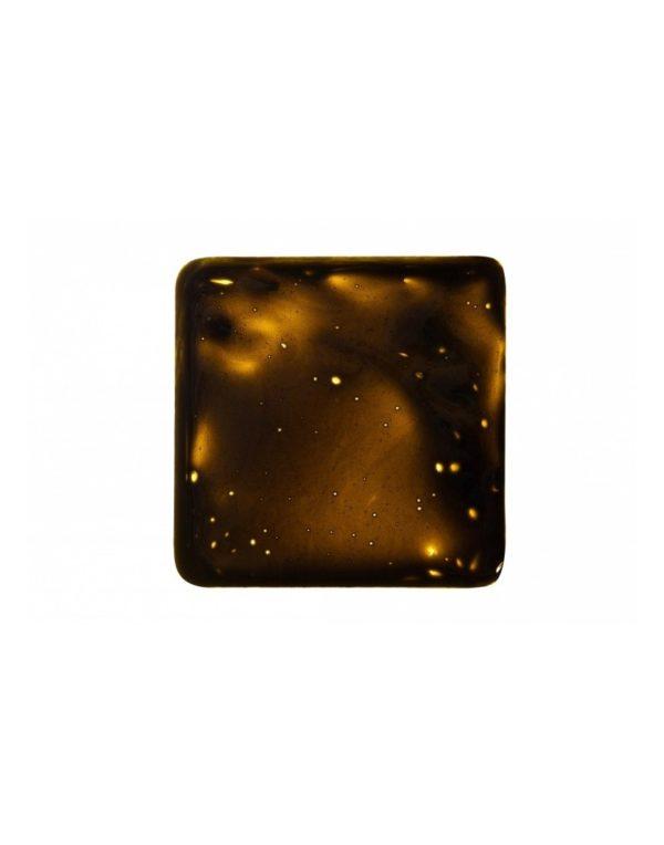 Hemp Oil 2000mg CBD(cannabidiol)(20%)