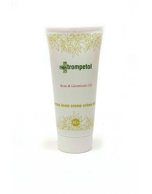 Trompetol Facial Cream - Day & Night