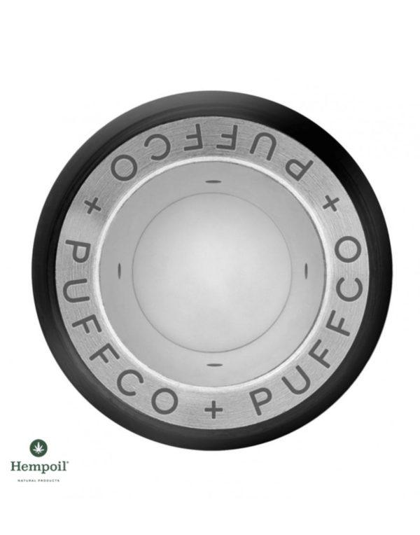 Puffco Plus