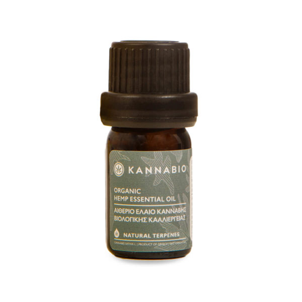 hempoilshop-Kannabio_Essential-Oil-bottle