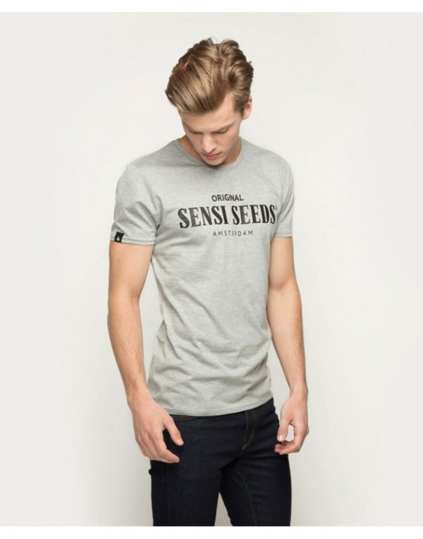 Sensi Original Sports T-Shirt