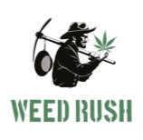 Weed Rush