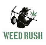 Weed Rush