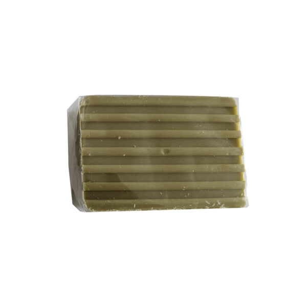 greek olive oil soap with hemp seed oil