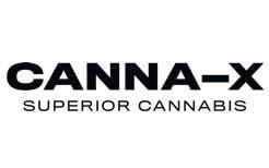 Canna-X