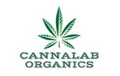 Cannalab Organics