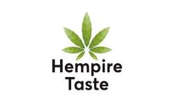 Hempire Taste