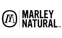 Marley Natural Products